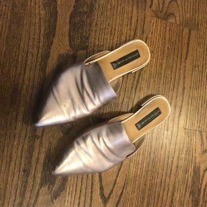 steven by steve madden loafers